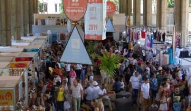 Fiesta de la cultura cubana
