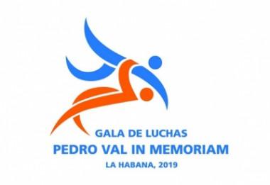 Gala de Luchas llevará el nombre de Pedro Val