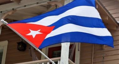Presidente de Cuba comparte artículo sobre encuentro con emigrados