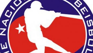 59 Serie Nacional