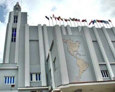 Con invitados de 15 países abre en Cuba I Coloquio sobre Afroamérica