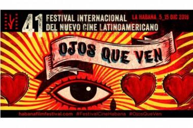 Festival en Cuba deviene escenario de debate sobre sexismo en el cine