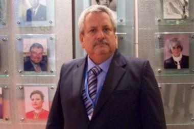 Destacan aporte científico de Cuba en lucha contra cambio climático