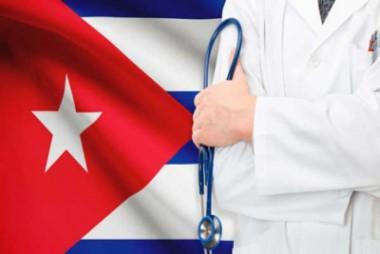 Colaboradores cubanos mejoran servicio de cirugía en Venezuela