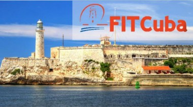 Posponen Feria Internacional de Turismo de Cuba por la COVID-19