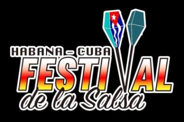 IV edición del Festival de la salsa