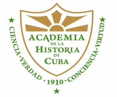 Academia de la Historia de Cuba