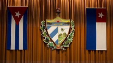 Convocan a Tercer Periodo Ordinario de Sesiones de la Asamblea Nacional