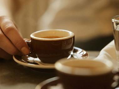 Proponen receta de café expreso científicamente perfecta