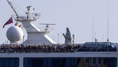 Se dispara interés de estadounidenses por viajar a Cuba