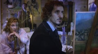 filme cubano Buscando a Casal (2019)