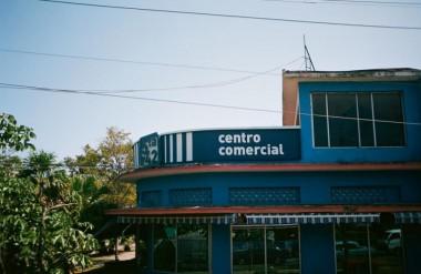 Información del Banco Central de Cuba