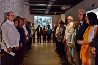 Reconocen Díaz-Canel y el Estado cubano a educadores del nivel Superior