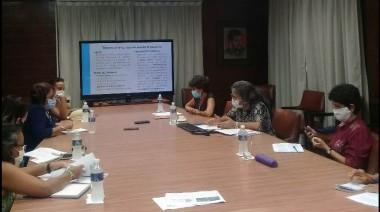 Publica Gaceta Oficial nuevos decretos leyes sobre garantías mercantiles