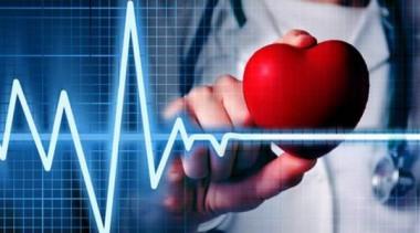 Cardiopatías hipertensivas