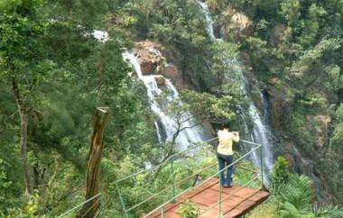 Gran Salto del Guayabo
