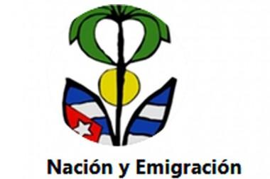 Cuba: reforzar vínculos con la emigración