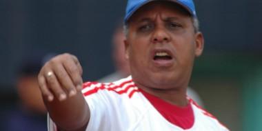 Rey Vicente Anglada: Disciplina, jugar bien y sin presión