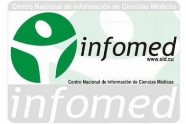 Cuba implementa inciativas para vigilancia y control de coronavirus