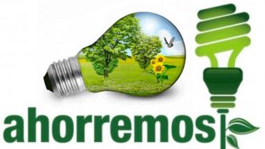 Día Mundial del Ahorro de Energía. Ahorremos por más luz