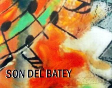 La música campesina cubana sigue apasionando a Colombia