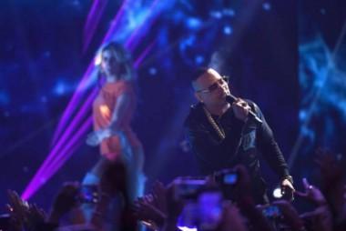 Miami: Su odio hacia artistas cubanos en Estados Unidos
