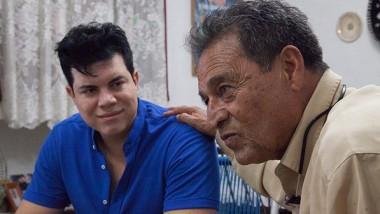 Nombrado el cubano Daniel Martín presidente de la Organización Premio Batuta