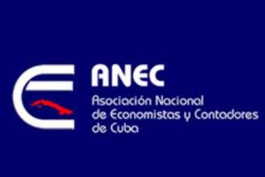 Aniversario 42 de la ANEC: transformar, innovar y cambiar