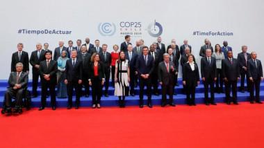 No puede haber justicia climática sin justicia social