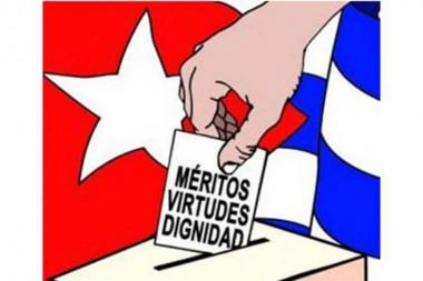 elecciones de los gobernadores y vicegobernadores provinciales