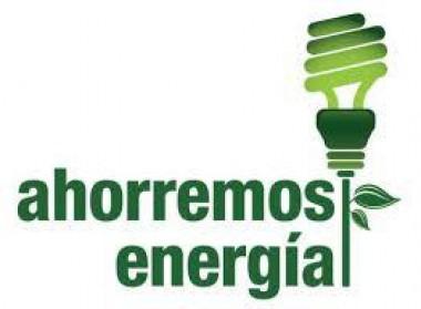 Acatar el ahorro sistemático de energía