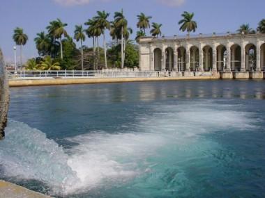 Cuba implementará nuevas tarifas por consumo de agua