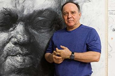Roberto Fabelo