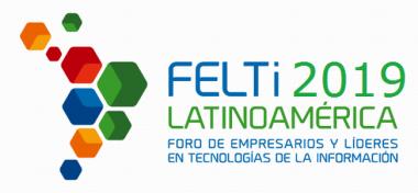 En La Habana, Foro de Emprendedores y Líderes en Tecnologías