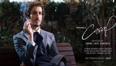 Revive cineasta cubano al poeta Julián del Casal