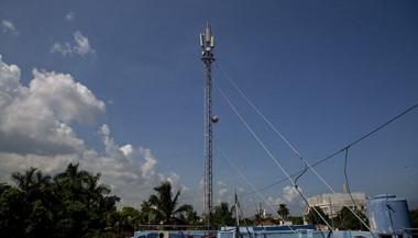 4G/LTE, una mejor posibilidad para contectarse