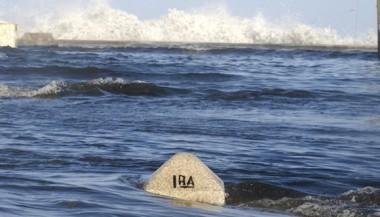 Inundaciones costeras
