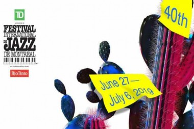 Músicos cubanos participarán en Festival de Jazz de Montreal, Canadá