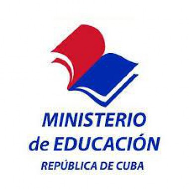 logo del MES