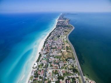 Turismo en Matanzas, el secreto: diversificar