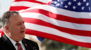 Cuba denuncia amenaza de EE.UU. a la paz regional