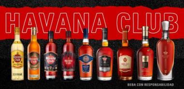 Havana Club Internacional