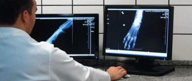El servicio de radiología digital se extiende por Santiago de Cuba