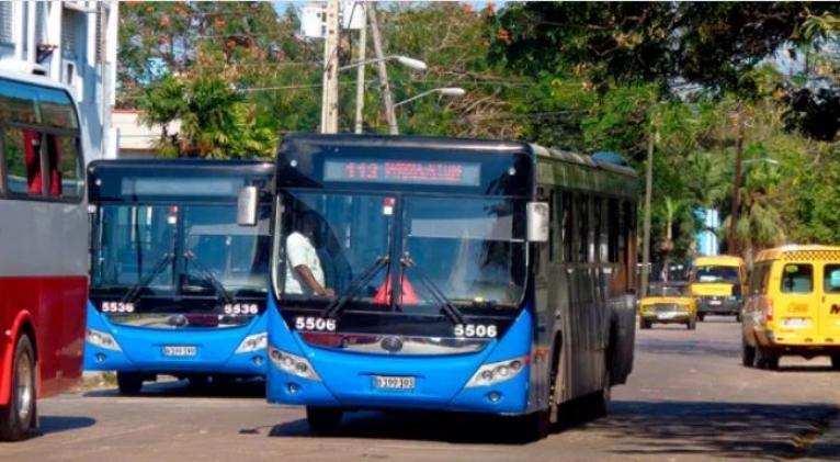 transporte habana4