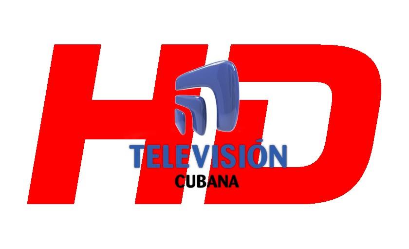 tv cuba2