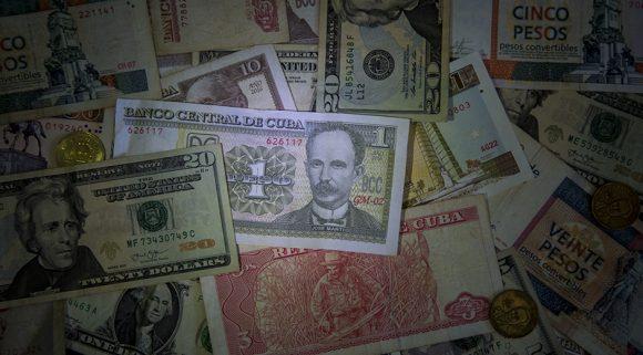 unificacion monetaria 940x520 2 580x321