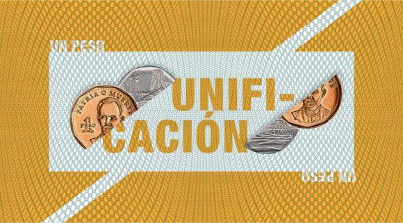 unificacion monetaria cuba portada 940px 580x3211