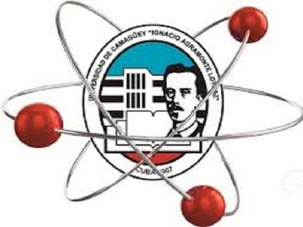 universidad_ciencia1