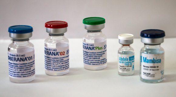 vacunas cubanas_01 grande 940 x 520 580x321
