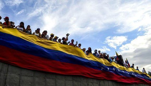 venezuela bandera 1 580x330
